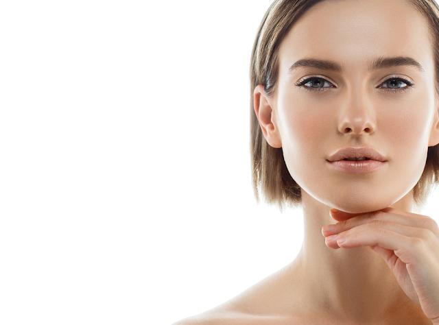 4 Viktige skritt for din hudpleie Rutine
