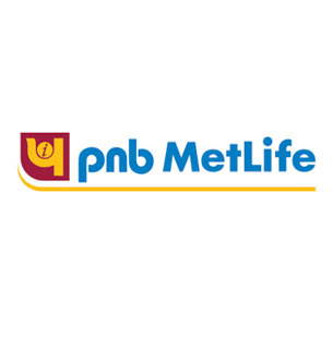 PNB MetLife Appoints Ashish Srivastava as MD CEO