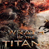 Movie Review: Wrath of Titans ★★★