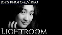 Low Key High Contrast Black & White Portrait Retouching | Lightroom 6 & CC Tutorial