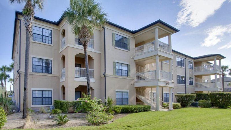 6441 Borasco Drive, Unit # 2405, Viera, 32940