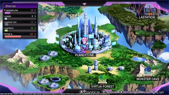 hyperdimension-neptunia-re-birth1-screenshot-www.ovagames.com-1
