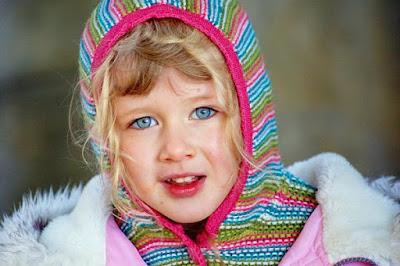 اجمل صور اطفال فى العالم 2018 احلى خلفيات اطفال4