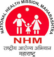 NRHM Gujarat Recruitment