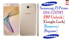 SAMSUNG GALAXY J5 PRIME EFS 100% TEST FREE FILE - All Mobile