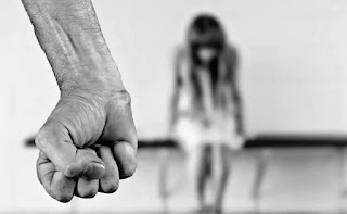 father-arrest-raped-daughter