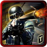 Download Heroes of SWAT v1.1 Apk Full Android