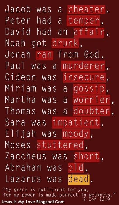 "alt=""christian inspirational quotes"""