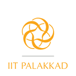 Indian Institute of Technology (IIT) Palakkad Recruitment for the post of Junior Technical Superintendent (Library)/Senior Professional Assistant