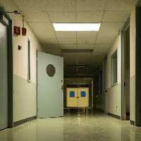 GFG Abandoned Hospital Co…