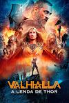 Valhalla: Huyền Thoại Thần Sấm