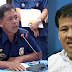Drug buster cop Espenido barred from promotion by Jesse Robredo?