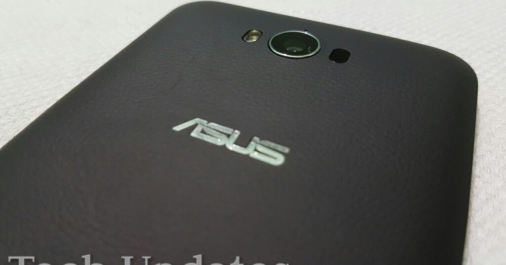 Asus Zenfone 4 Max And Asus X00ID Specs Leaked