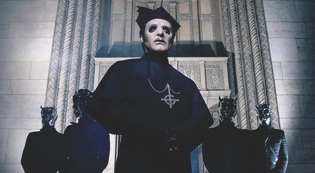 ghost cardinal copia 2018