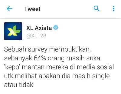 tweet-xl