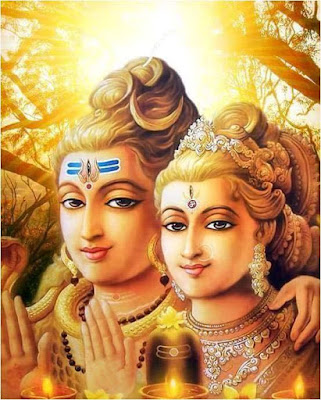 lovely-god-couple-om-namah-shivay-parvati