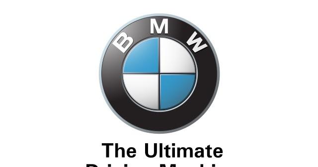bmw logo vector the ultimate driving machine. Black Bedroom Furniture Sets. Home Design Ideas