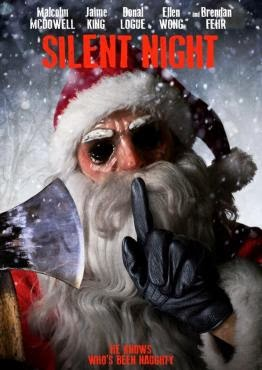 Babbo Natale Assassino.Babbo Natale Assassino Frismarketingadvies