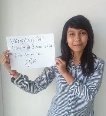 verifikasi%2Bbitcoin%2Bindonesia%2Bintanblogdotcom%2B3 - Panduan Lengkap Bitcoin