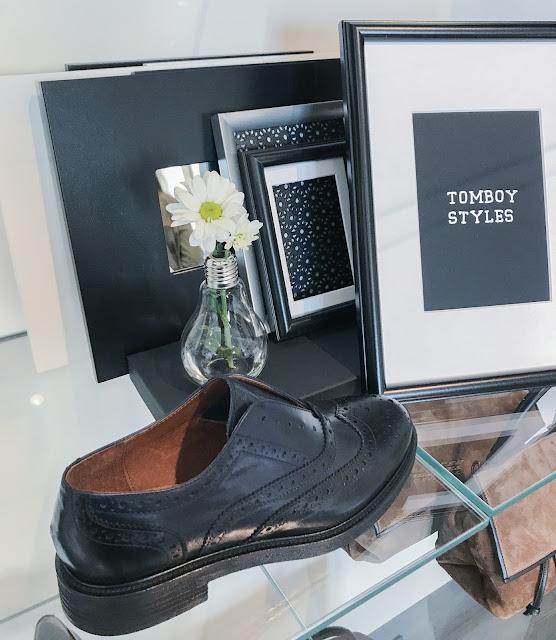 frau verona scarpe