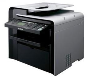 Canon imageCLASS D1180 UFRII Printer Drivers Update