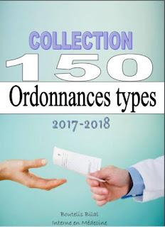 150 ordonnances types 2017 2018 27973142_424858231292663_3832906977906325703_n