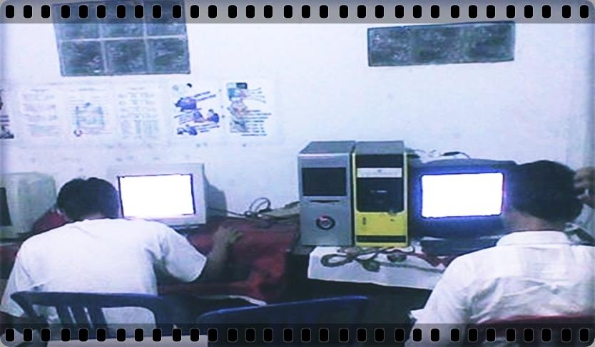 Quadrant IT, Best IT Training
