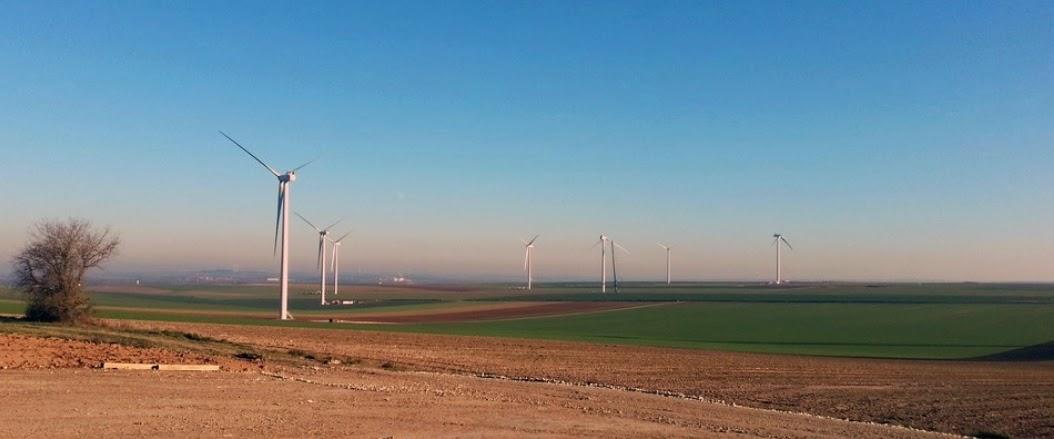 Leonidas Associates Beteiligung an Windenergie in Frankreich Windfonds Windkraftfonds beste bester Vergleich Ergebnisse Markt Meinungen Max Hug Antje Grieseler Umweltfonds hochrentabel Umweltfondsvergleich Investment Kriterien beachten ohne Agio