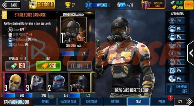 sniper-strike-special-ops-3.803-apk-+-mod.