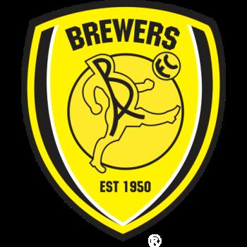 2020 2021 Daftar Lengkap Skuad Nomor Punggung Baju Kewarganegaraan Nama Pemain Klub Burton Albion Terbaru 2018-2019