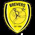 Daftar Pemain Skuad Burton Albion FC 2017/2018