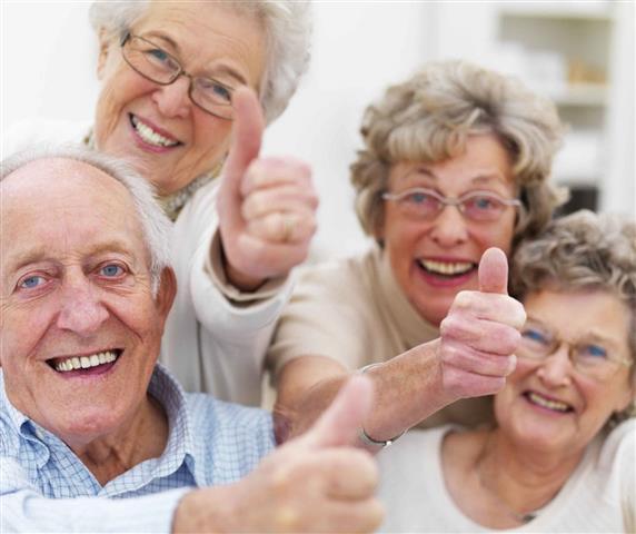bào ngư Úc giúp tăng cường sức khỏe cho người già lớn tuổi