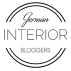 http://german-interior-bloggers.de/mitmachmission-im-februar-flower-power/