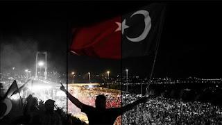 islam-kuran-türk-bayragi-15-temmuz