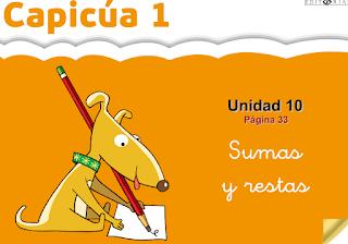 http://www.primerodecarlos.com/julio/capicua1/10/CAPICUA1-U10-PAG33-CAS.swf