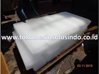 peluang-usaha-produksi-es-batu-balok