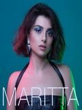 Maritta Hallani-Maritta 2018