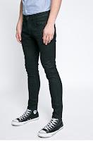 pantaloni-blugi-barbati-g-star-raw6