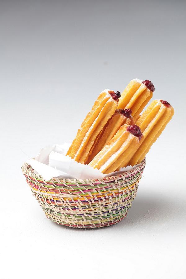 dulces-recetas-repostería-aceite-palma-celebrar-Amor-Amistad- gastronomia-Food-food-lover