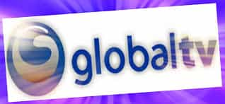 Frekuensi Dan Biss Key Global Tv (GTV