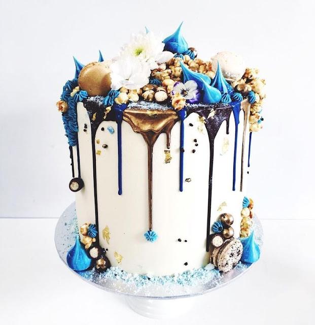 Descubra-o-que-e-drip-cake-e-como-ele-tem-entrado-com-tudo-em-festas-de-casamentos-aniversarios-cha-de-bebe-e-fraldas