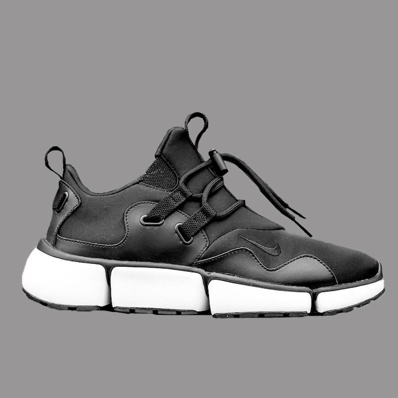 ba3b9c8bd48 adidas Prophere - Triple Black (CQ2126) USD 90 HKD 710 order link   https   www.kickscrew.com detail 26356 adidas%20Prophere Triple%20Black CQ2126   ...