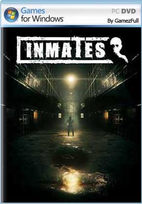 Inmates PC [Full] Español [MEGA]