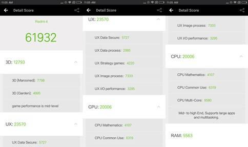 Tips &  Trik Cara Menggunakan Xiaomi Redmi 4