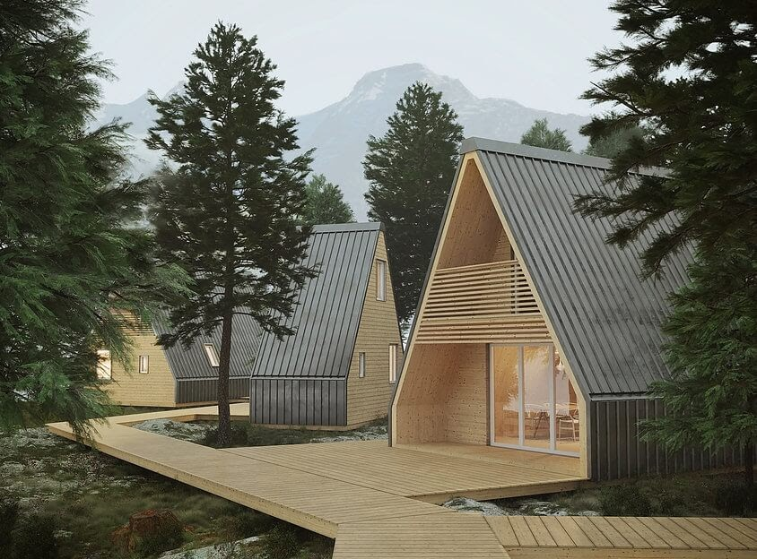 12-Exterior-Option-MADi-Home-Flat-Pack-A-Frame-Tiny-House-www-designstack-co