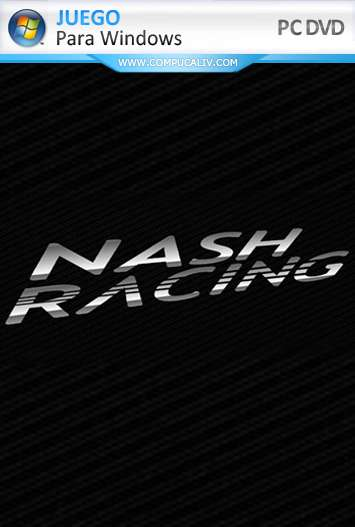 Nash Racing PC Full