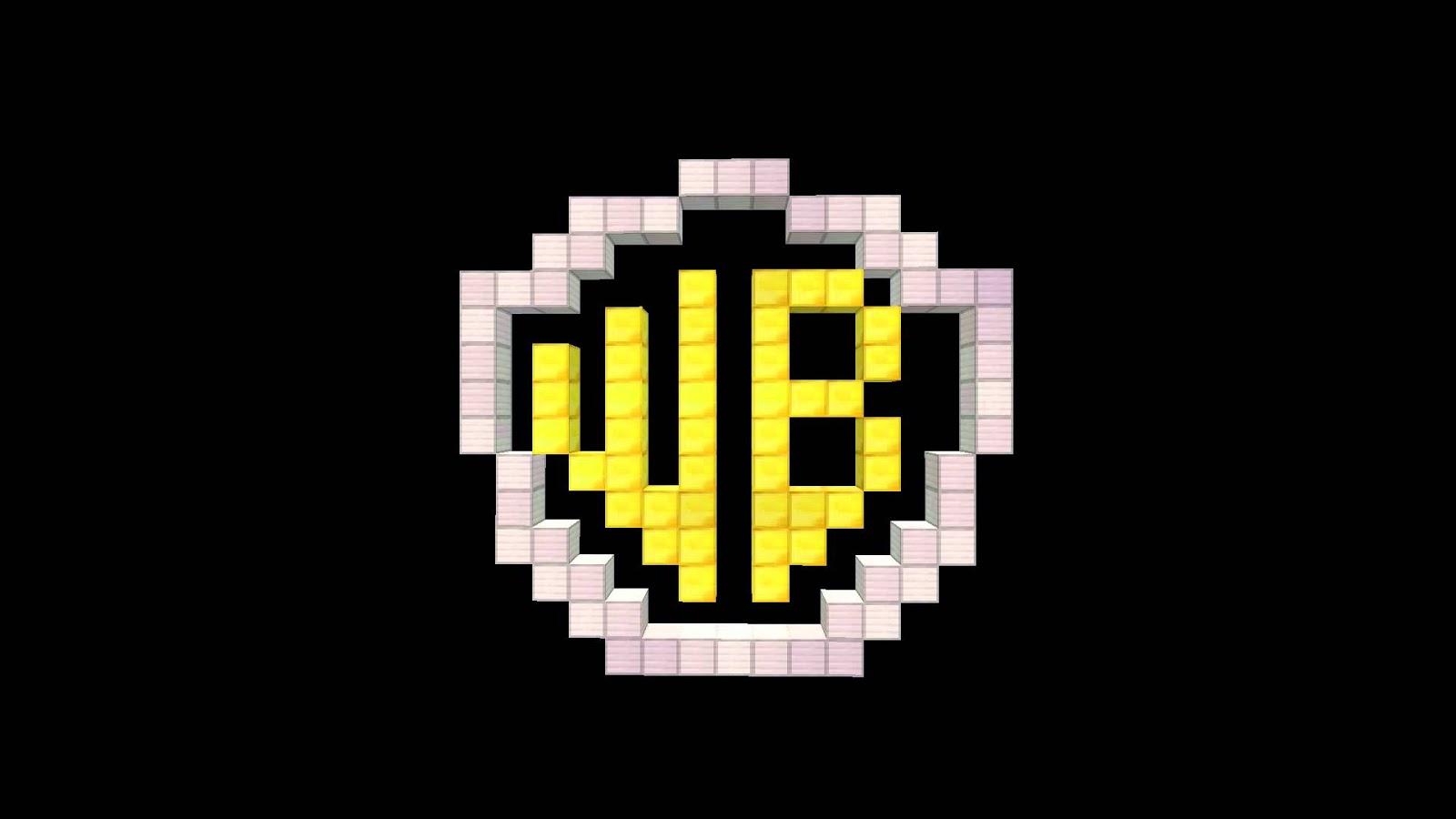 Minecraft 110 Videojuegos: El Videojuego 'Minecraft' Se Convierte En El Nuevo