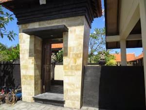 Gili Sari Homestay Sanur Bali
