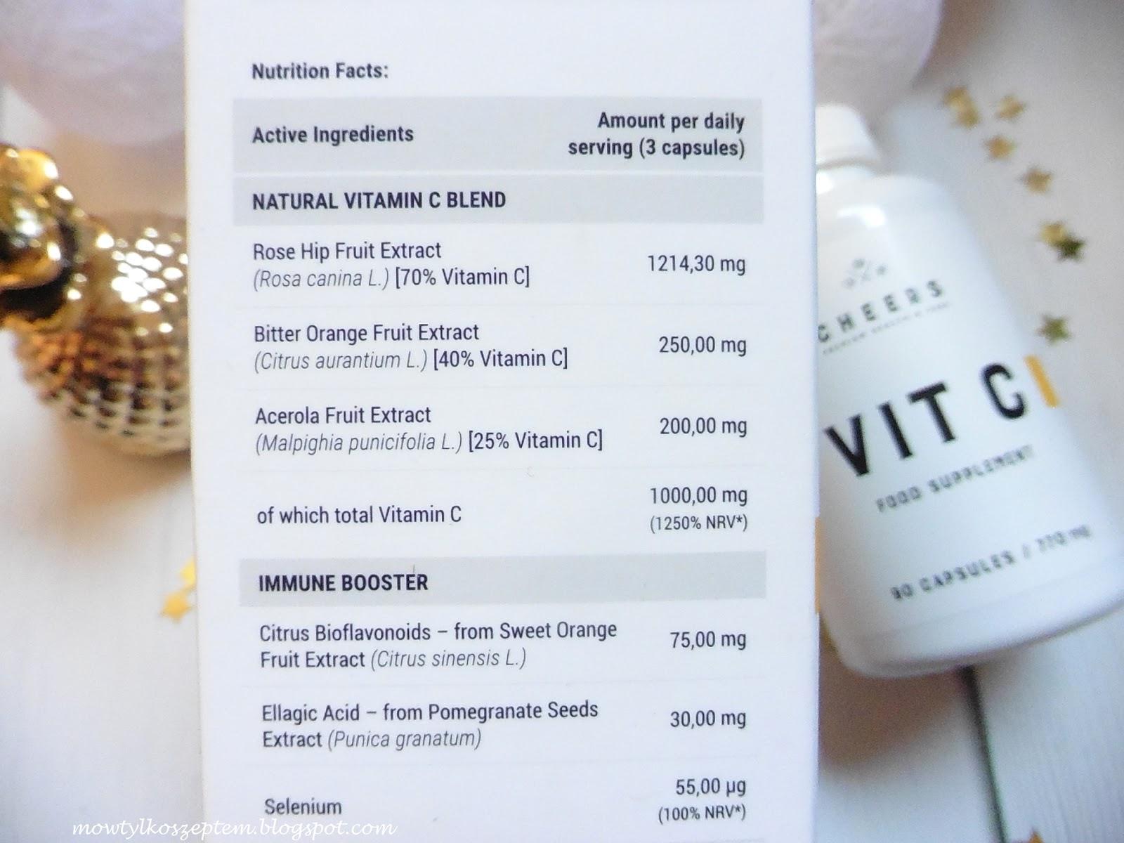 witamina-c,witamina-c-cheers,witamina-c-dla-wegan,witamina-c-naturalny-suplement