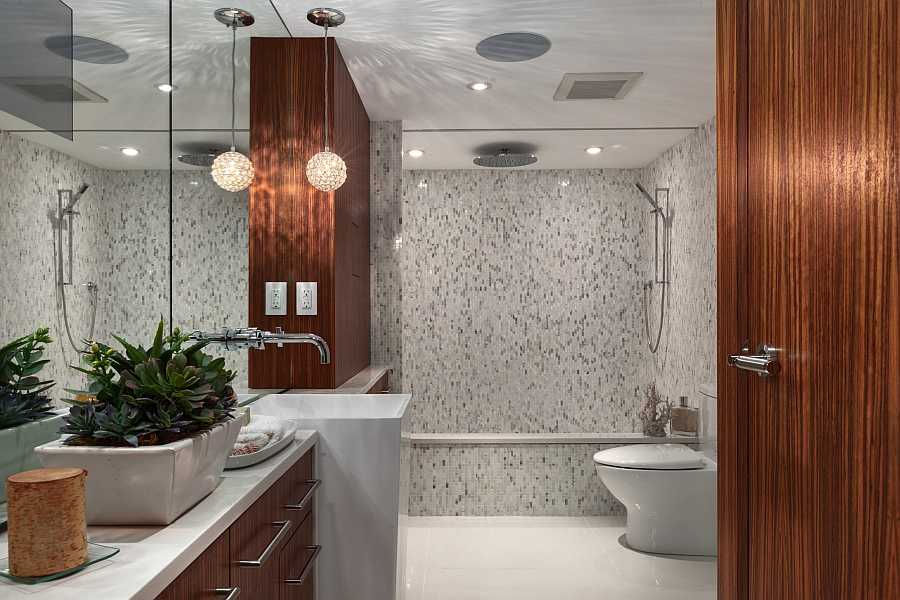 banheiros-modernos-28
